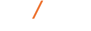Logo Forethix